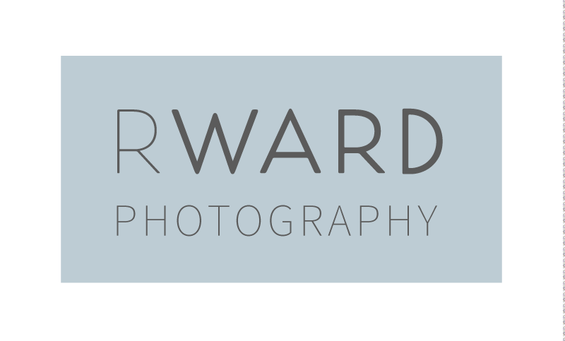 Ryan Elizabeth Ward Photography