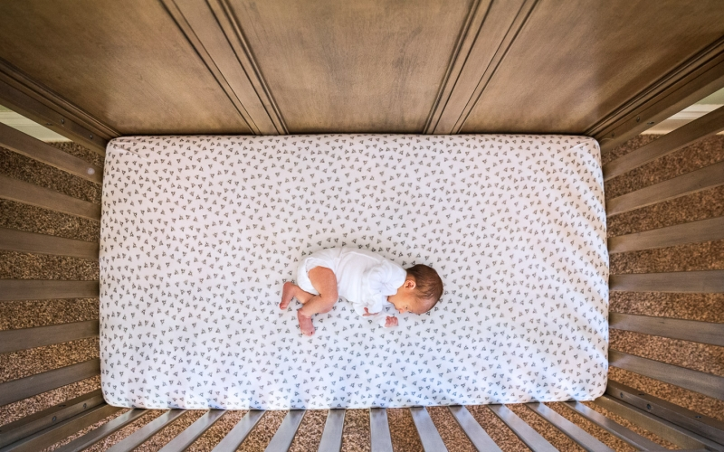 newborn, family, photographer, Leavenworth, Kansas
